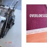 overlok2